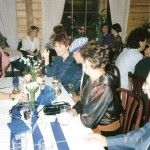 01 1991 Oxi juhlat Kurjenmiekassa