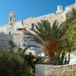 Hrissoskalitissan luostari