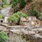 Samarian kylä