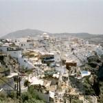 Santorini Thira
