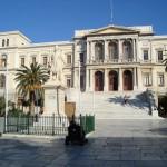 Syros Ermopoulin k.talo