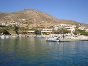 s Syros Megas Gialos